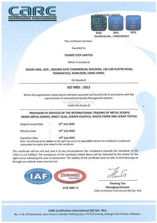 ISO 2020-2023-min
