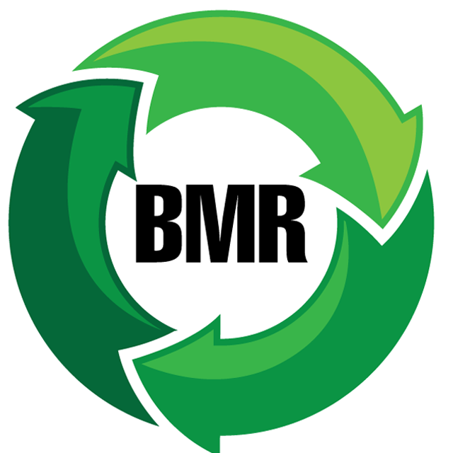 BMR logo.png